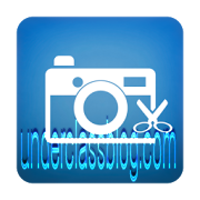 Photo Editor FULL 1.4.11 APK