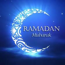Promo Rumah Murah Di Bulan Ramadhan Ayo Beli Rumah