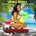 Dj Maphorisa - Menina Bonita (Ft. Runtown & Soko) [Download]