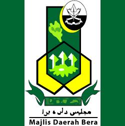 Jawatan Kosong Terkini 2015 di Majlis Daerah Bera http://mehkerja.blogspot.com/