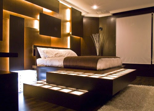 pictures helpful suggestions for ambient lighting in your home ambient lighting ideas