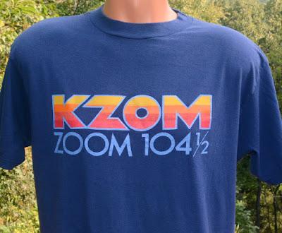 https://www.etsy.com/listing/246302159/vintage-70s-t-shirt-kzom-1045-fm-radio