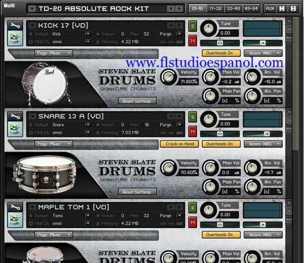 5 Pginas para descargar Loops y Samples gratis - DJ