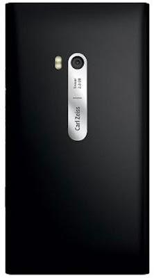 nokia lumia 900 AT&T back.jpg