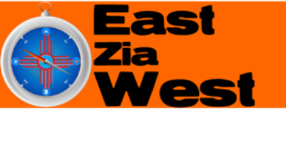 East Zia West