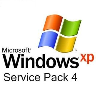 descargar windows xp sp4 full espanol