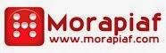 Morapiaf