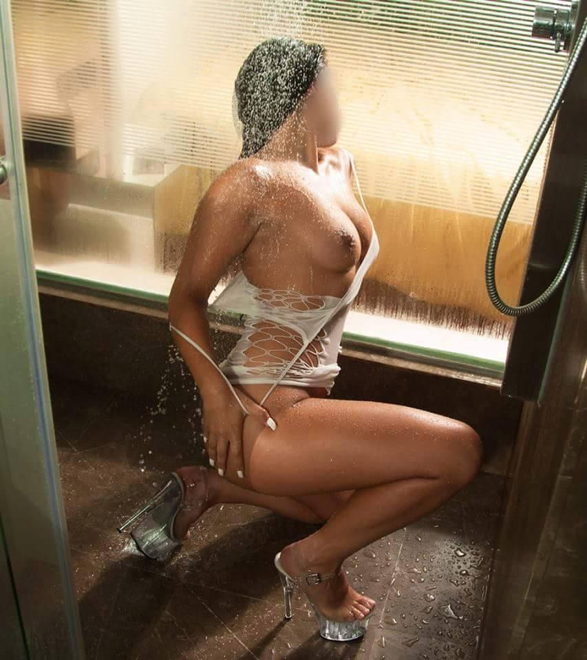 Escort Sonia Braga