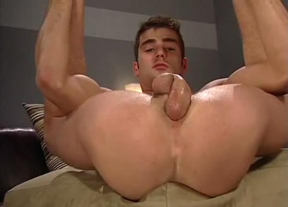 Gay Suck Sleeping Cock