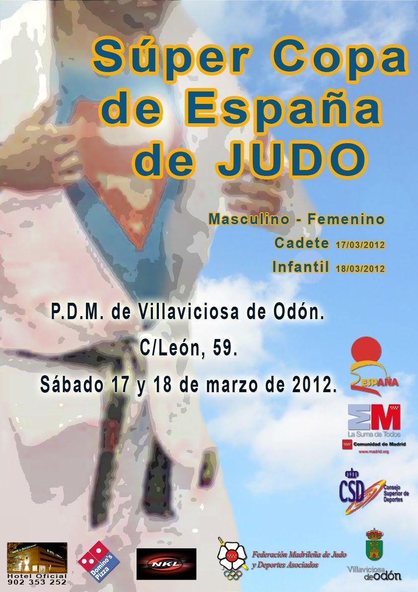 Club deportivo el rinc n del jiu jitsu actividades para for Super copo