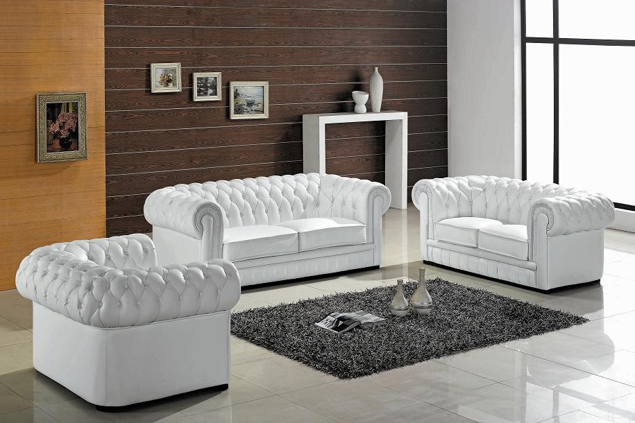 Modern Furniture: Modern sofa beautiful designs.