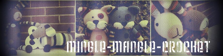 mingle-mangle-crochet