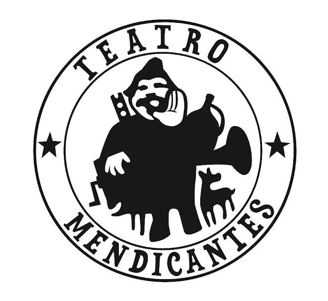 Teatro Mendicantes