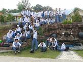 siswa  XI Rpl 5