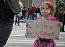 Bien por las nuevas generaciones!!!!