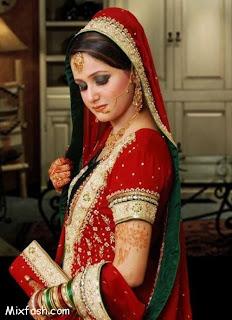 Pakistani marriage bureau