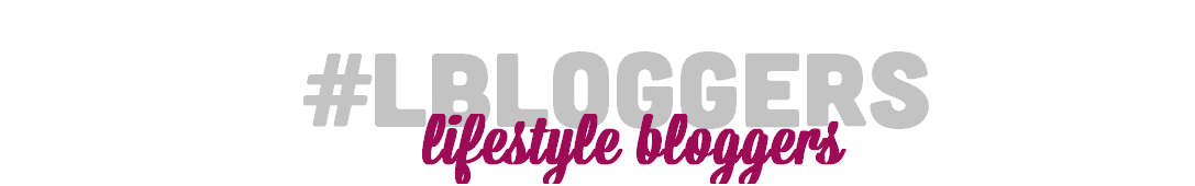 lifestyle bloggers chat