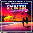 A Synth Love Affair Vol.1