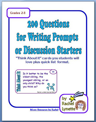 second grade writing essays To learn how to turn a four-point rubric into a letter grade, we will use the basic writing rubric writing rubrics smart goals for second grade.
