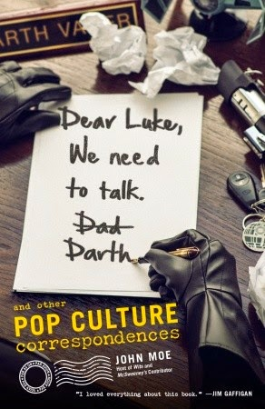 dear-luke-we-need-to-talk-by-john-moe