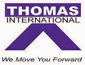 http://thomas-cambodia.com/