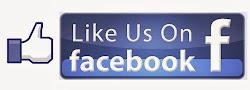 Follow AadamTech on Facebook