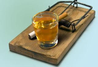 Medicina di alcolismo vivitrol