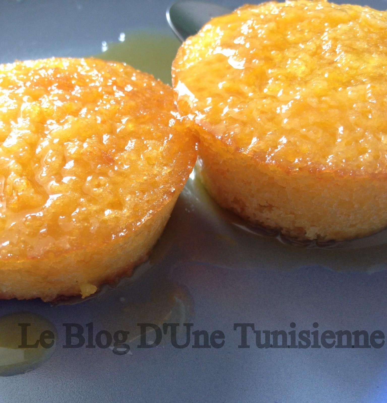 recette orange cake muffins l 39 orange le blog d 39 une. Black Bedroom Furniture Sets. Home Design Ideas