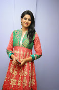 Shamili gorgeous looking photos-thumbnail-20