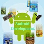 Look into Android Game Development