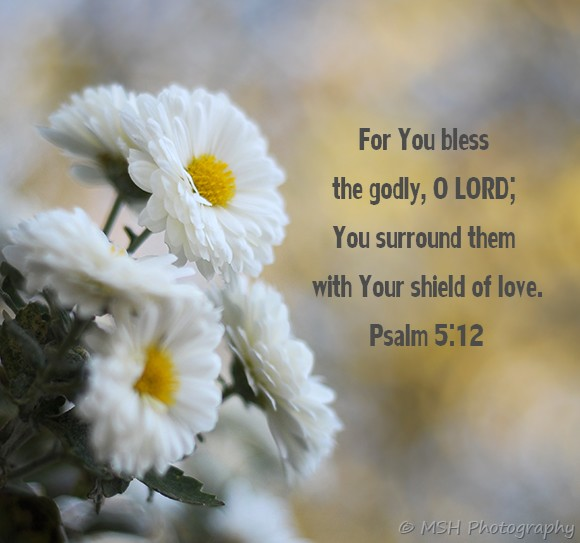god loves you and you are blessed