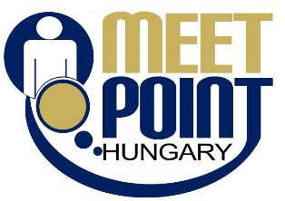 <center>MEETPoint Hungary</center>