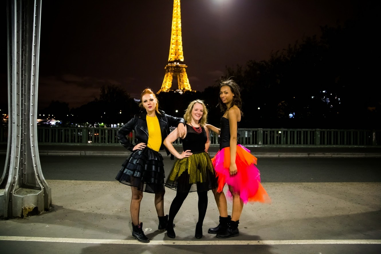 https://www.indiegogo.com/projects/french-stylist-skirts-in-tulle-jupes-en-tulle/x/8694044