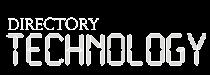 Directory Technology - Directory-techno.blogspot.com