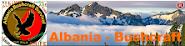 Eksploro natyren e pa shkelur Shqiptare