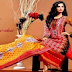 VIP Gorgeous Summer Lawn Prints 2014 | VIP Spring Lawn Collection 2014 Jubilee Cloth Mills