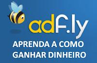 APRENDA A GANHAR DINHEIRO COM ADF.LY