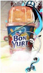 concurso-bonyurt-gana-boletas-concierto-don-omar-juan-luis-guerra