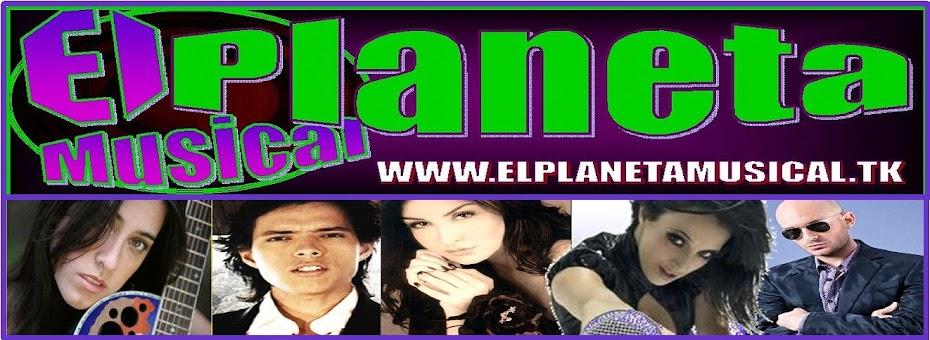 ElPlanetaMusical