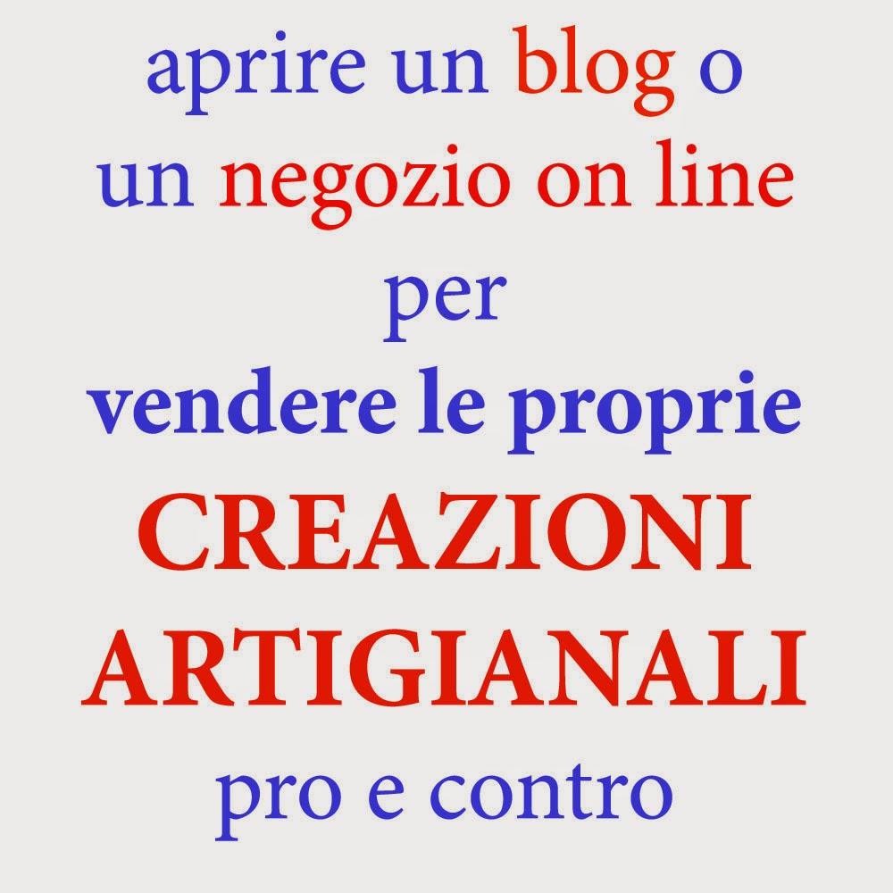 Aprire un blog?