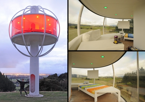 00-Jono-Williams-The Skysphere-DIY-Design-and-Build-Micro-Architecture-www-designstack-co