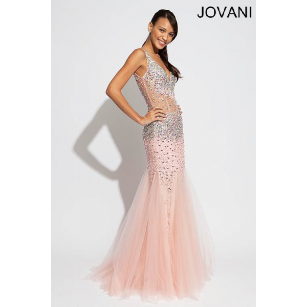 Beloved Jovani Prom Dresses Online UK | wedding bridal wedding dresses