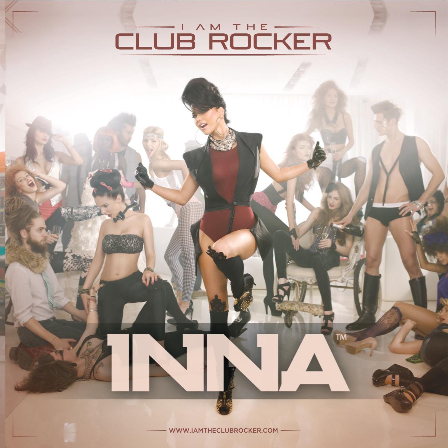 http://4.bp.blogspot.com/-o9WMUfU8jr0/Tnck4vdsL-I/AAAAAAAAAMc/-GTxQOKPzZg/s1600/Cover+album+Inna+Club+Rocker.jpg