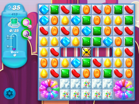 Candy Crush Soda 413