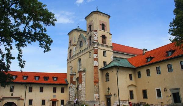 Wielkanoc 2013 Kraków