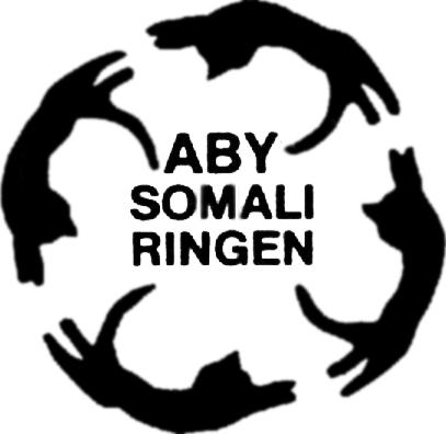 Aby & Somaliringen