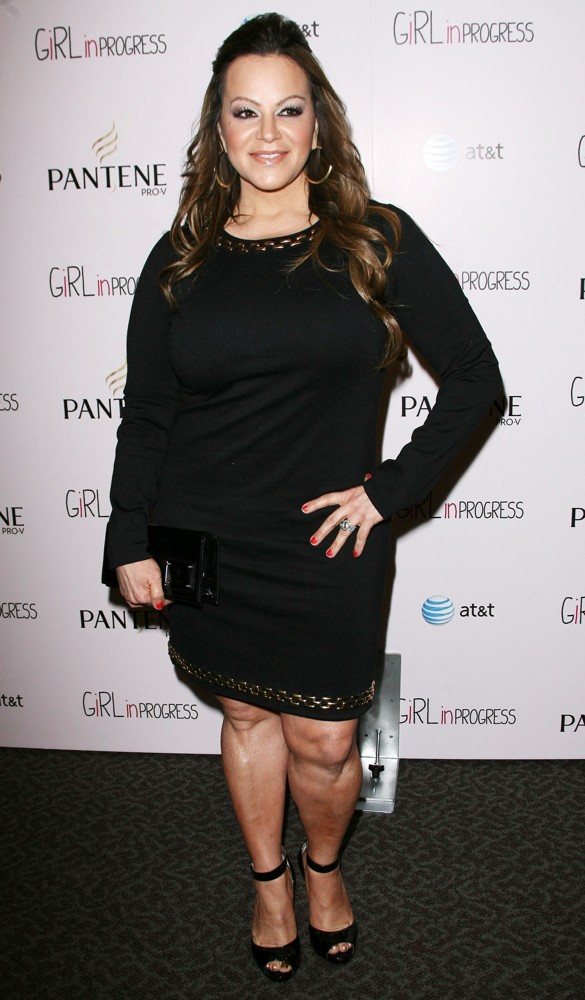Did Jenni Rivera Sister Have A Baby jenni rivera remains have been