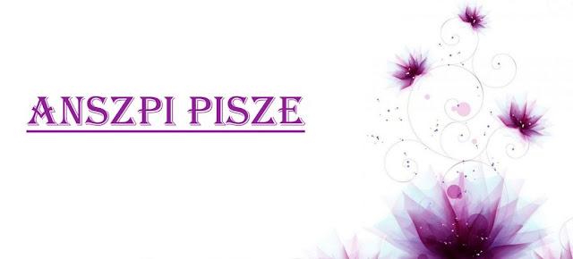 http://anszpipisze.blogspot.com/