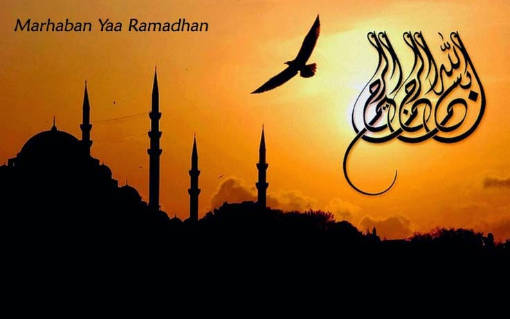 Alternatif Hiburan Aman Di Bulan Ramadhan, hiburan, ramadhan, puasa