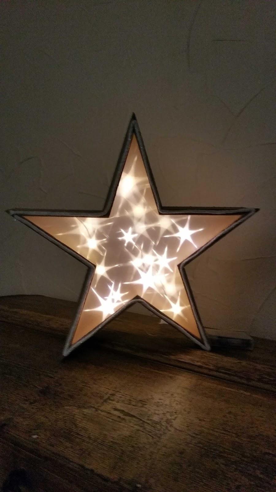 Basteln Macht Glucklich Lampenstern Weihnachsstern Basteln Mit 3d